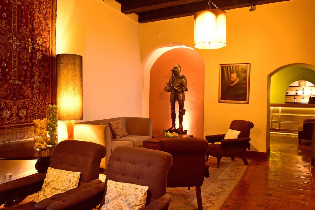 Bar do Castelo