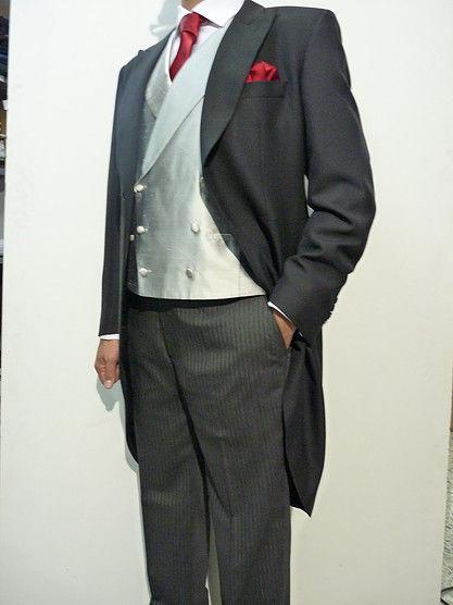 Paco Araque