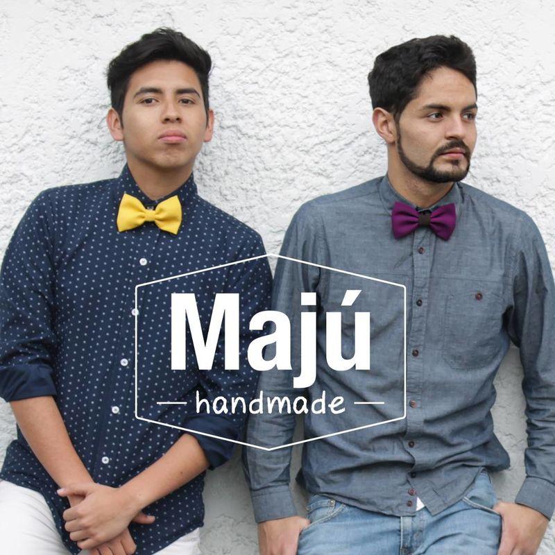 Majú - Handmade