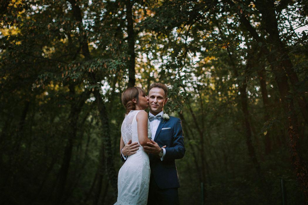 wedding lago di garda