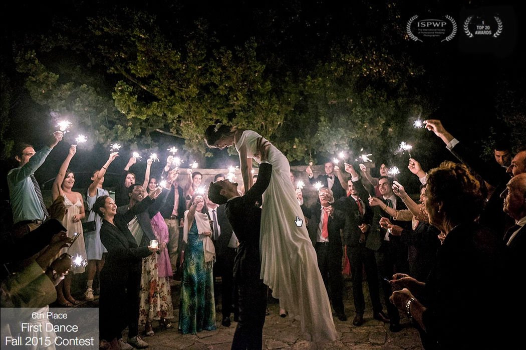 Top 20. ISPWP is international professional wedding photographer's directory for talented, award winning best wedding photographers across the world.