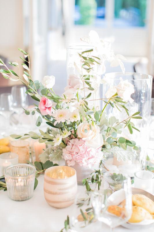 Cuore Weddings
