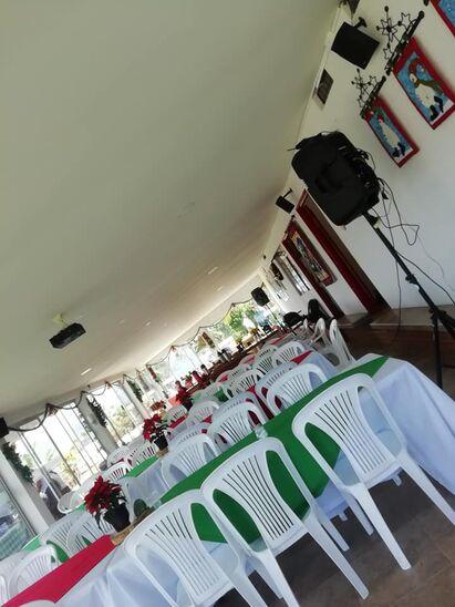 J&A Eventos