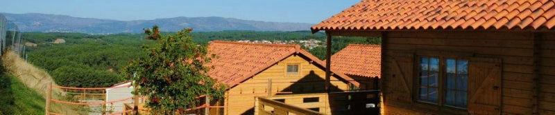 Naturwaterpark - Parque de Diversões do Douro