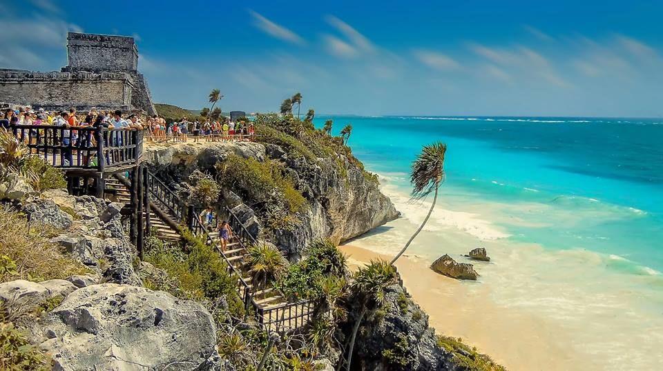Agencia de Viajes Quetzal