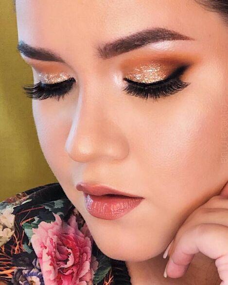 BECA Makeup Artist