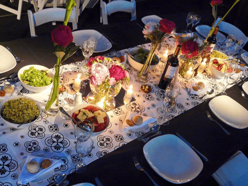 Bonappetit Valdivia