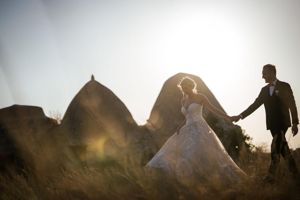 Antonio Sgobba Photography