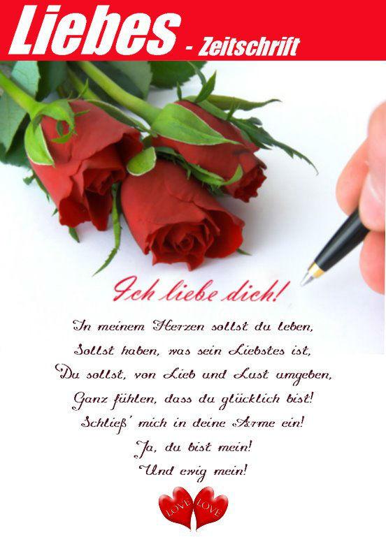Beispiel: Persönliche Hochzeitszeitung, Foto: Schobuk.