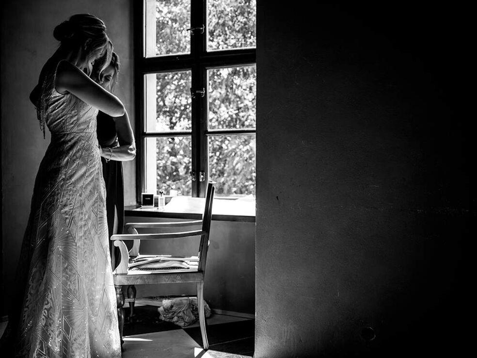 Iwona Toporowska photography