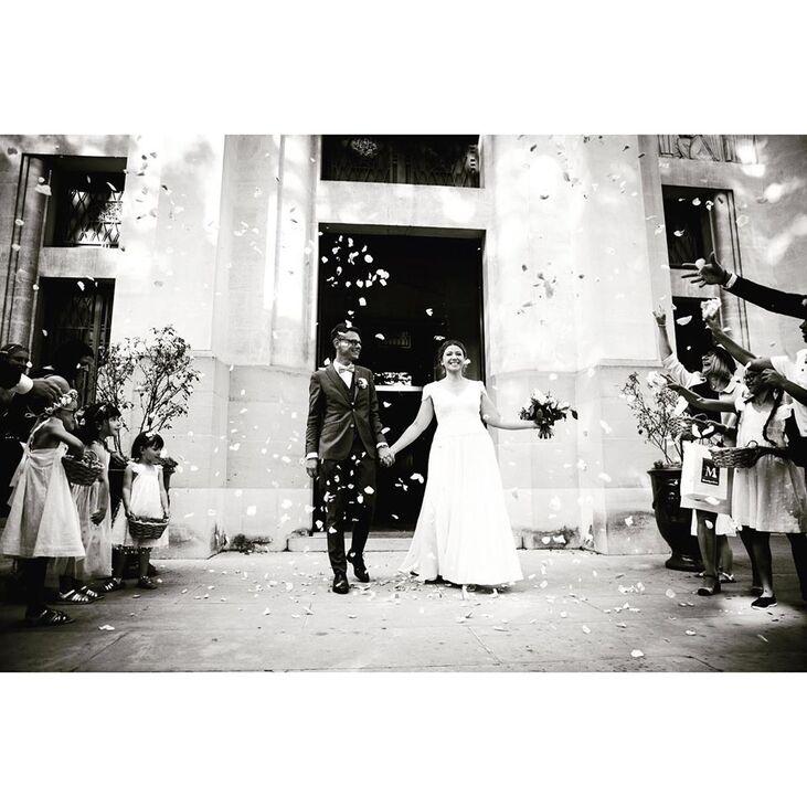 Amélie Corneille Photographie