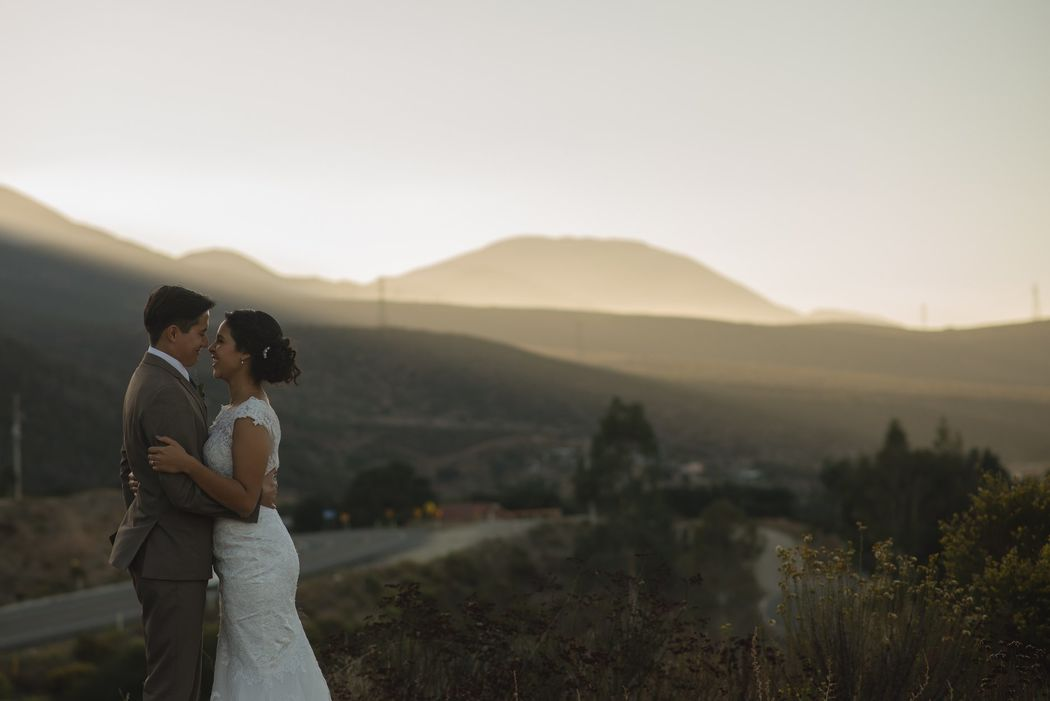 Daniel Meza Wedding Photographer
