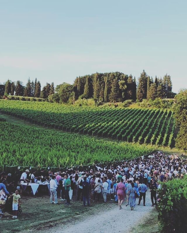 LoveIdeas Destination Wedding In Italy