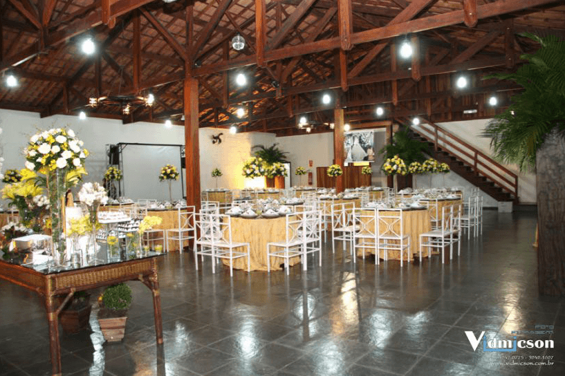 Rancho Aveiro