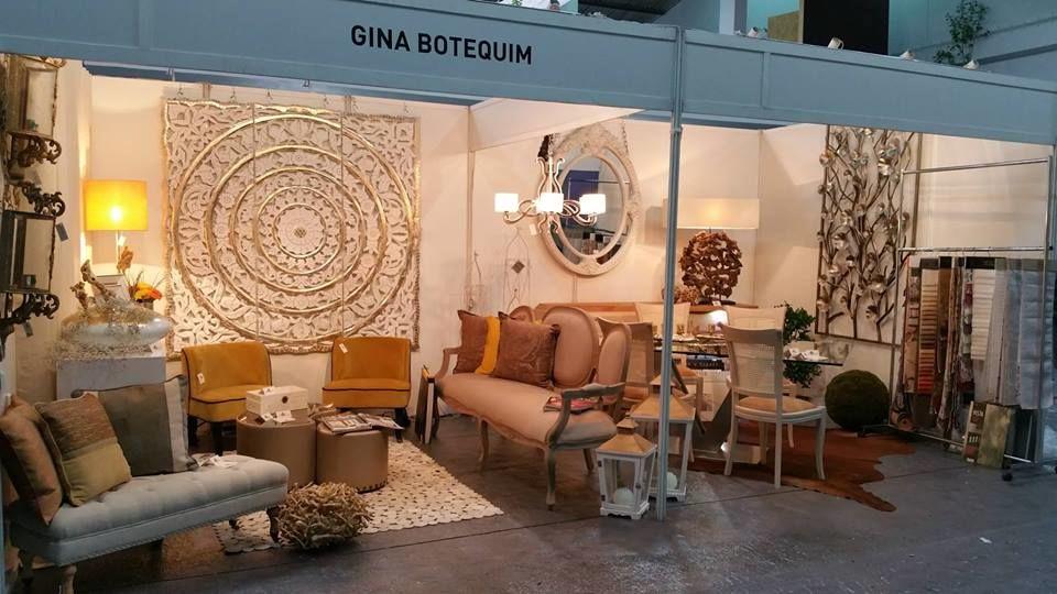 Gina Botequim Atelier