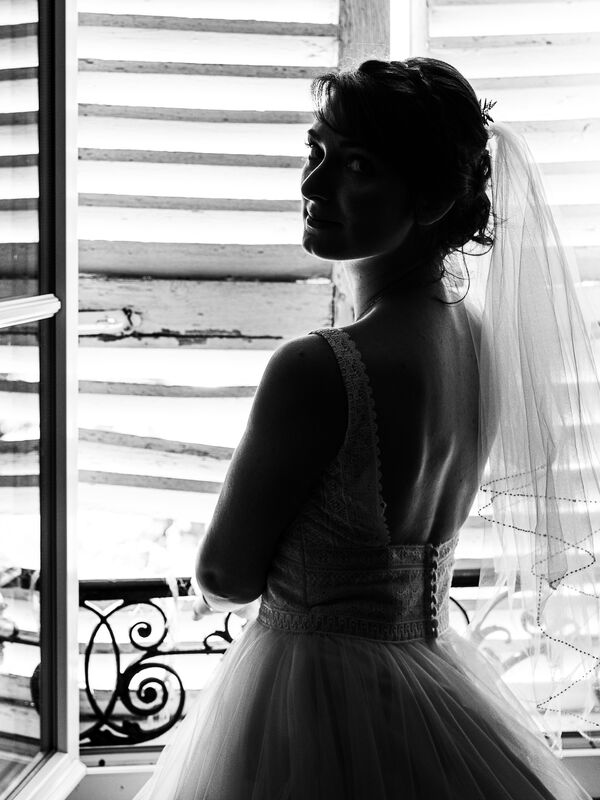 Yohan Boniface Photographe
