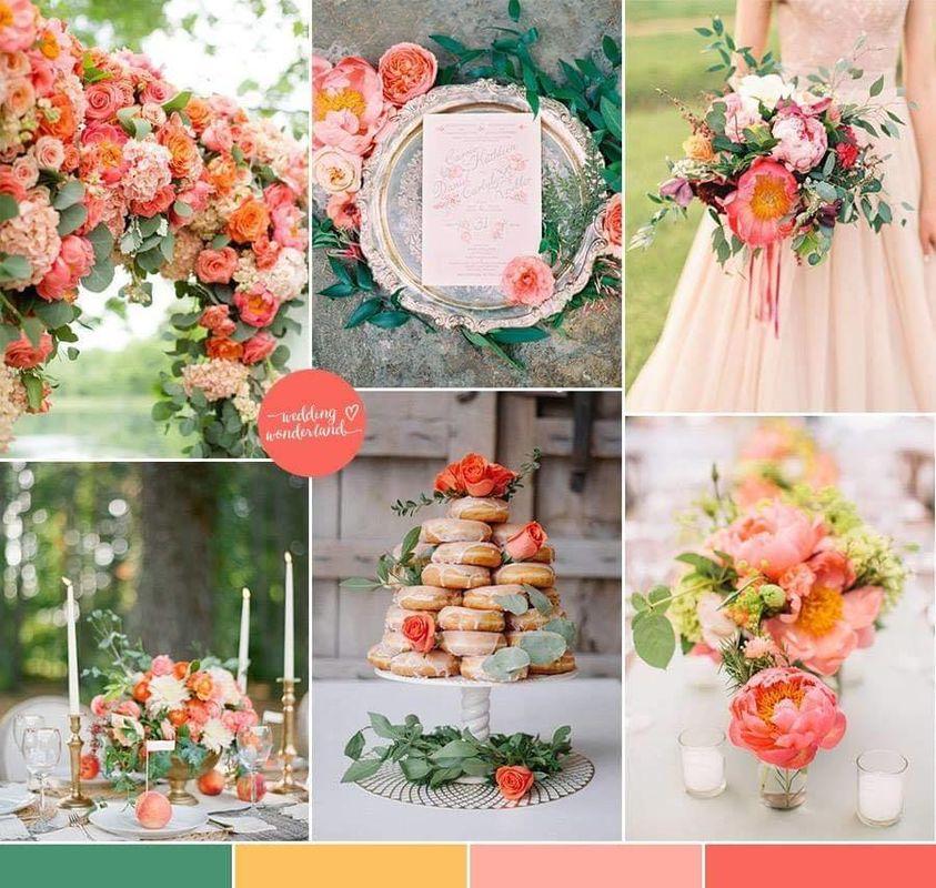 Elisa Gianfreda Wedding Planner