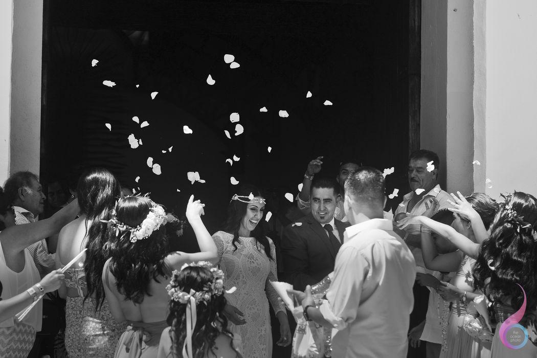 The Ocean Photo Weddings Bodas Xcaret, Weddings Xcaret Wedding Occidental at Xcaret Destination Riviera Maya photographer