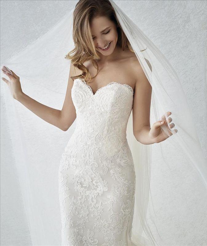 Nova Noiva - Noivas