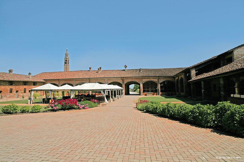 Relais Convento