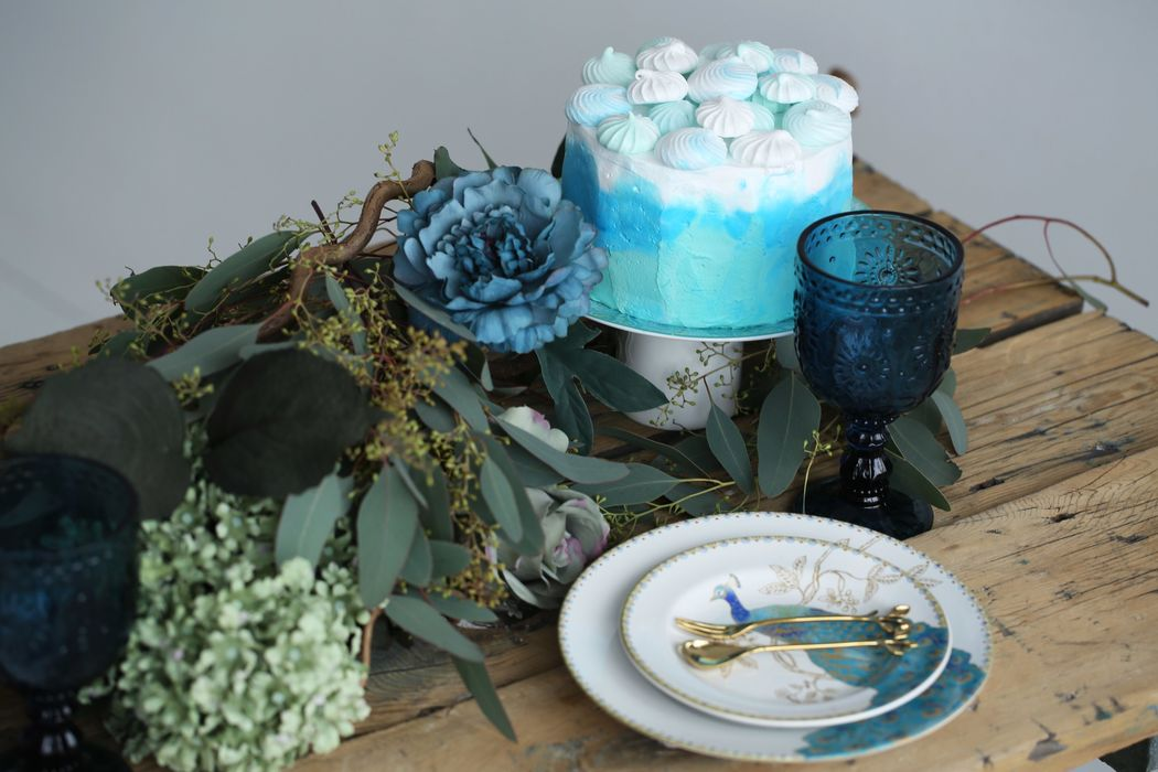 La Festa cake онлайн-кондитерская