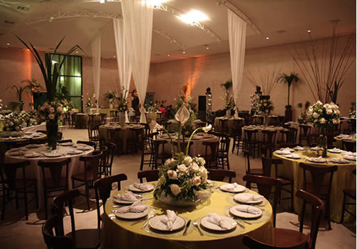 Pomme D'Or Eventos