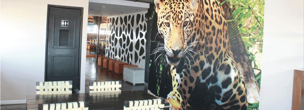 Río Hotel Casino