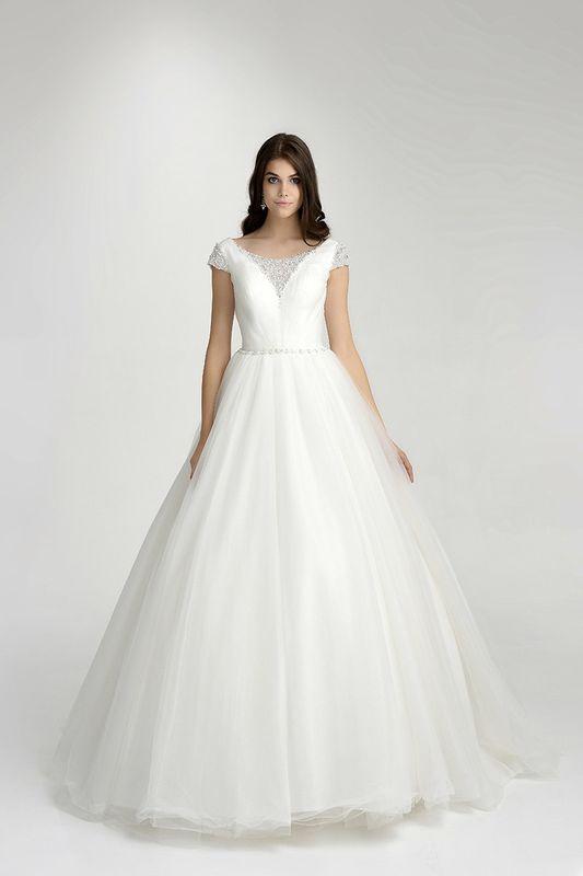 Свадебный салон Aleda