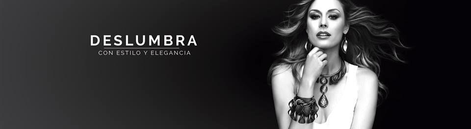 Kiara By Fidenza