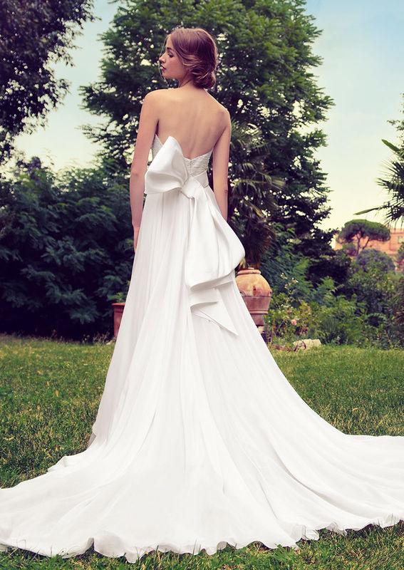Le Spose di Datì
