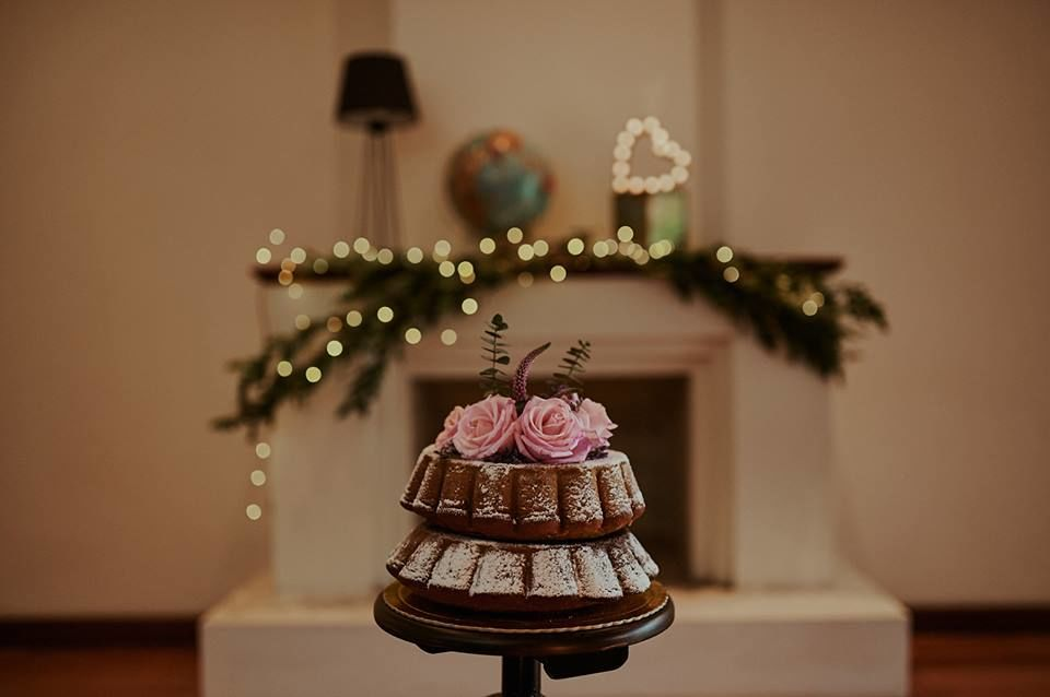 Mr.Cupcake