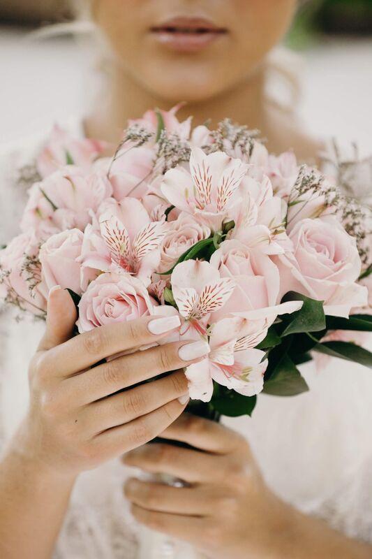 ByLu Design Floral e Consultoria para Eventos