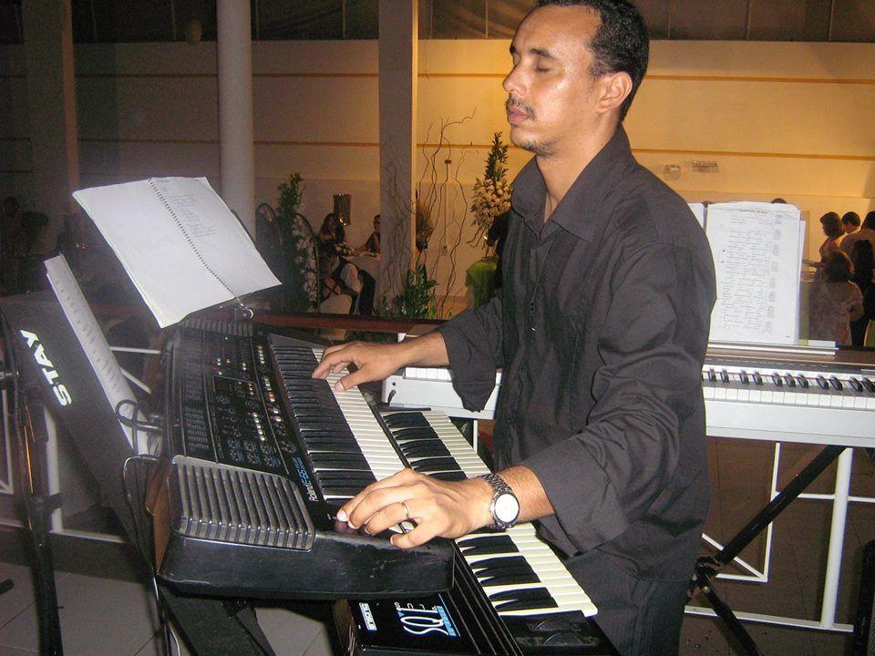 N2 Eventos Musicais