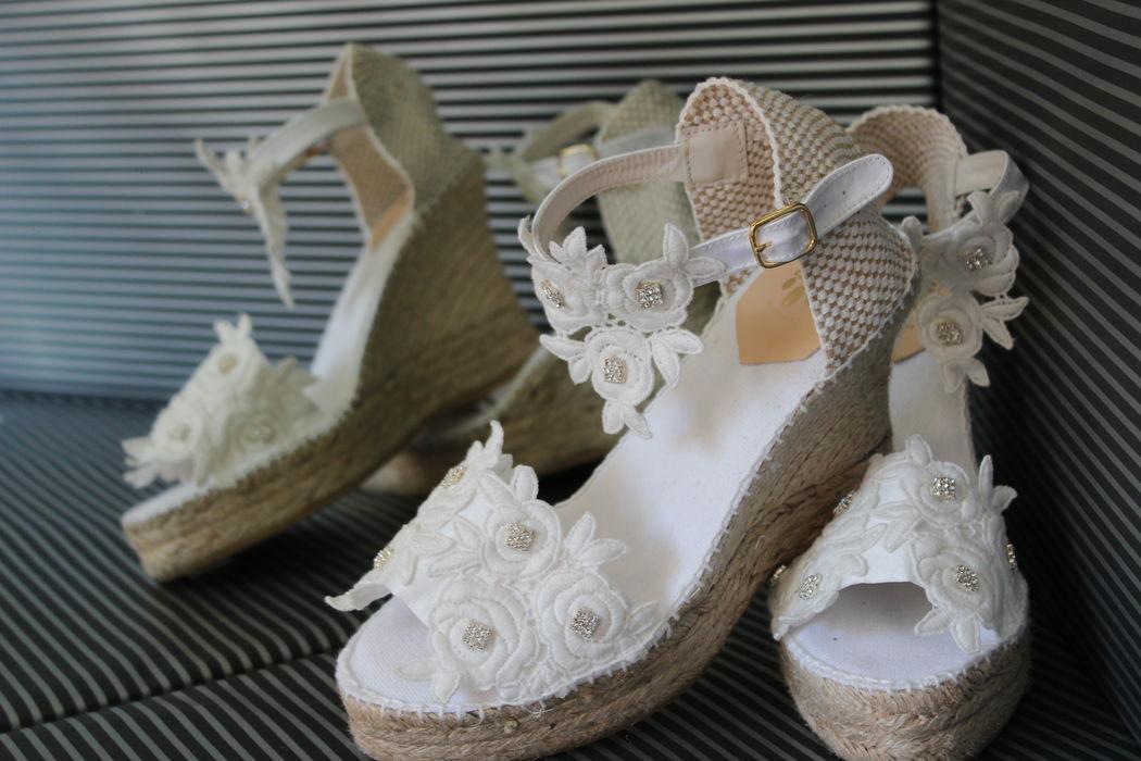 Carmenchu Zapatos