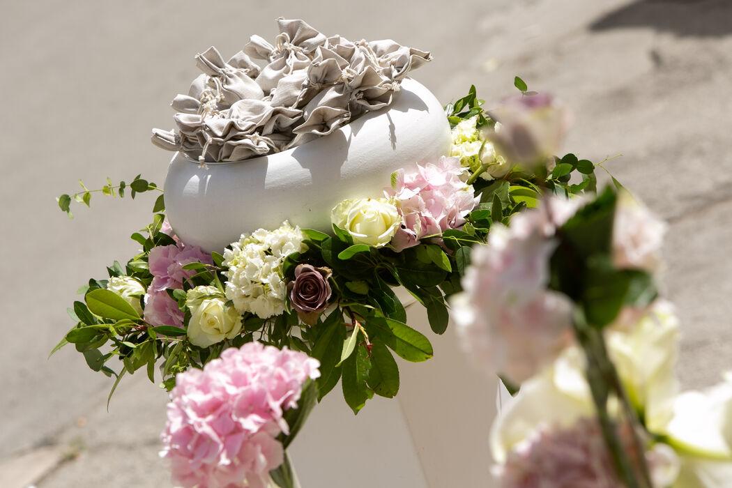 Artemisia Flowerdesign