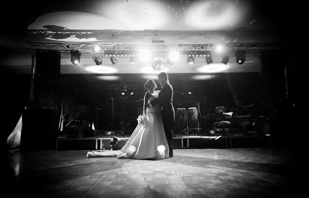 Love Videography - Foto