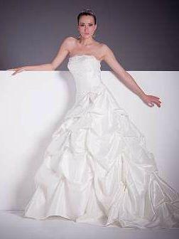 Studio Mody Ślubnej Oborniki