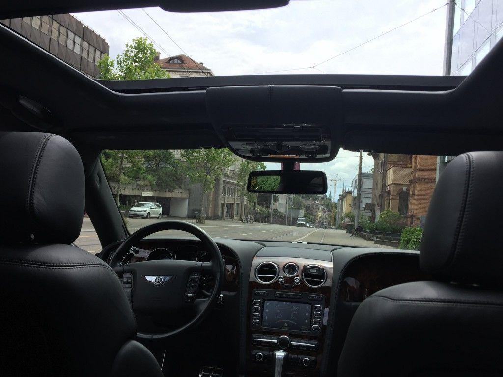 Kazanci Drive Services