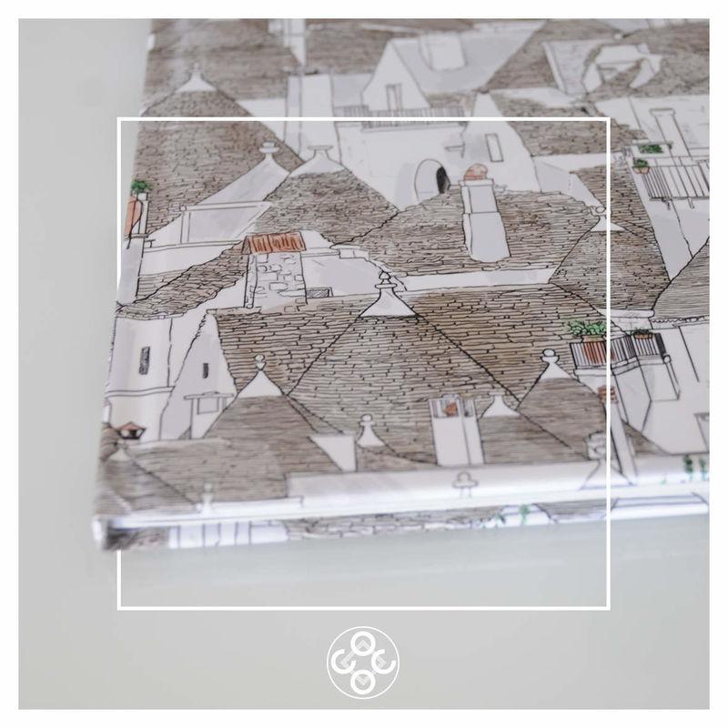 Silvia Coco Art & Design
