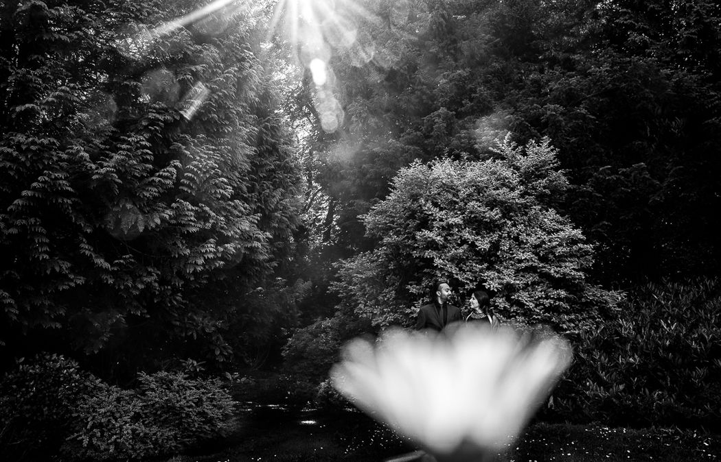 Uliana Kochneva Photography