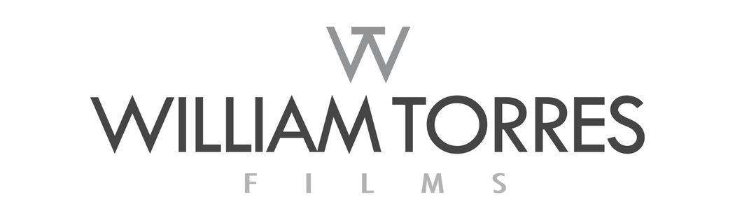 William Torres Films