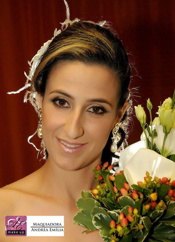 Andrea Emilia