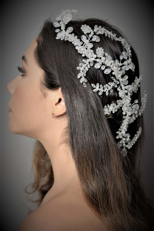 Bridal Touch