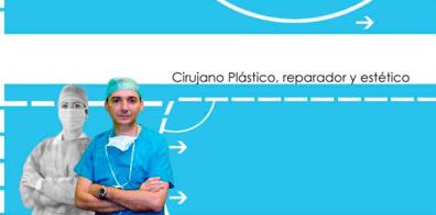 Doctor Diego Tomás
