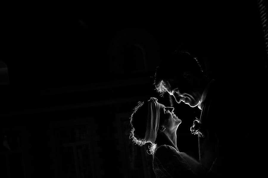 David Merat photography