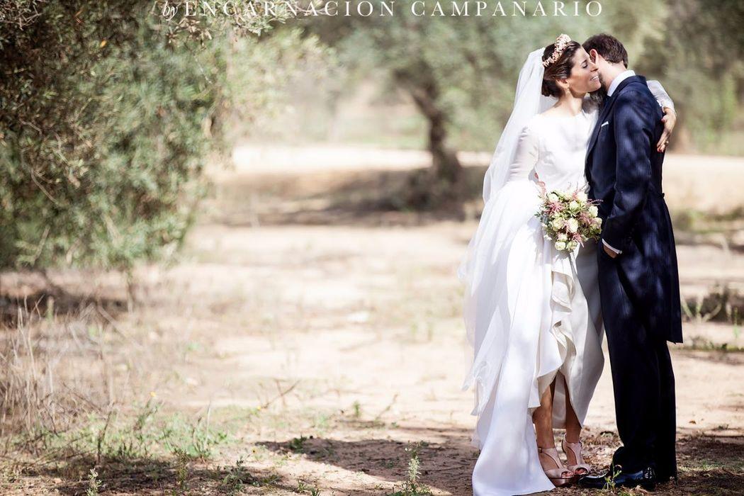Genoveva Leflet- Wedding & Event Planner