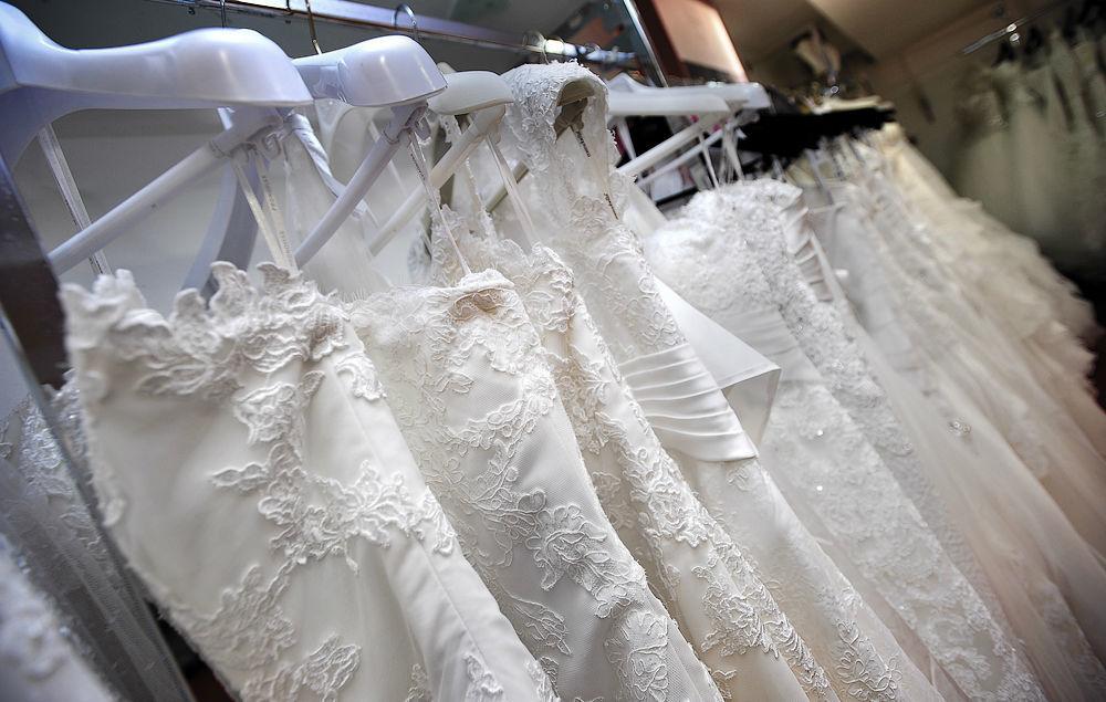 Showroom Déclaration Mariage à Sceaux près de Paris