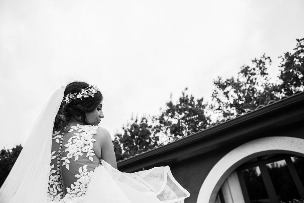 Rosa&Vintage Fotografía
