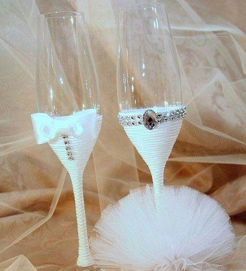 Zaphiro Luxury Brides