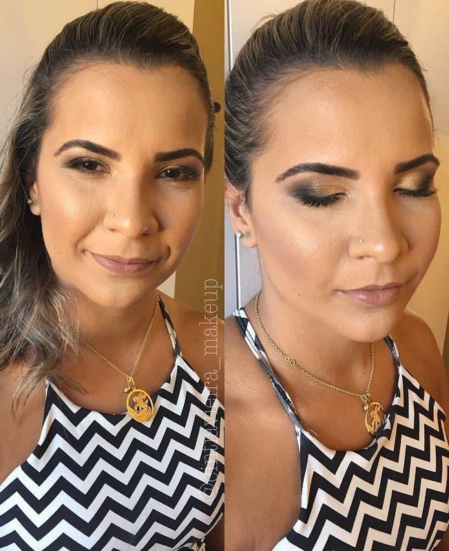 Cintia Vieira